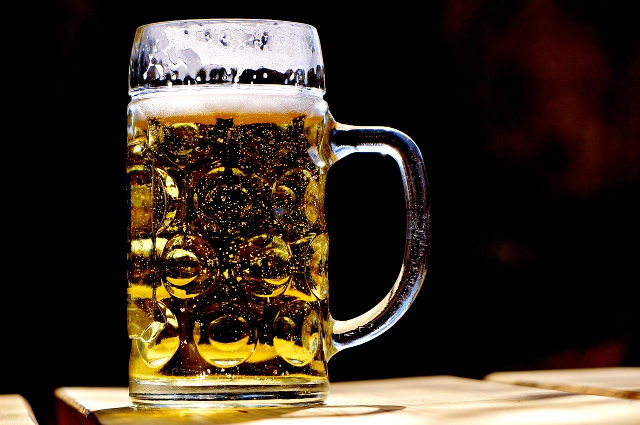 beer 1