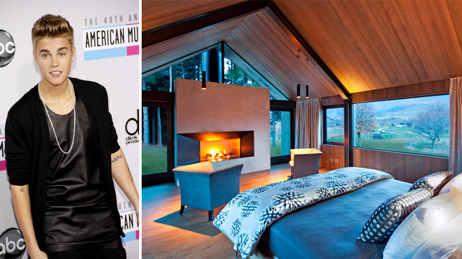 Justin-Bieber-Lodge-at-the-Hills