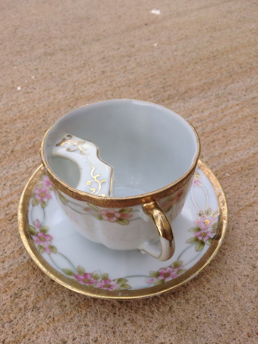 tea cup 4