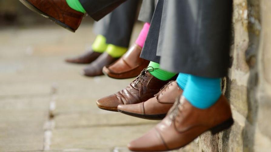 bright-socks