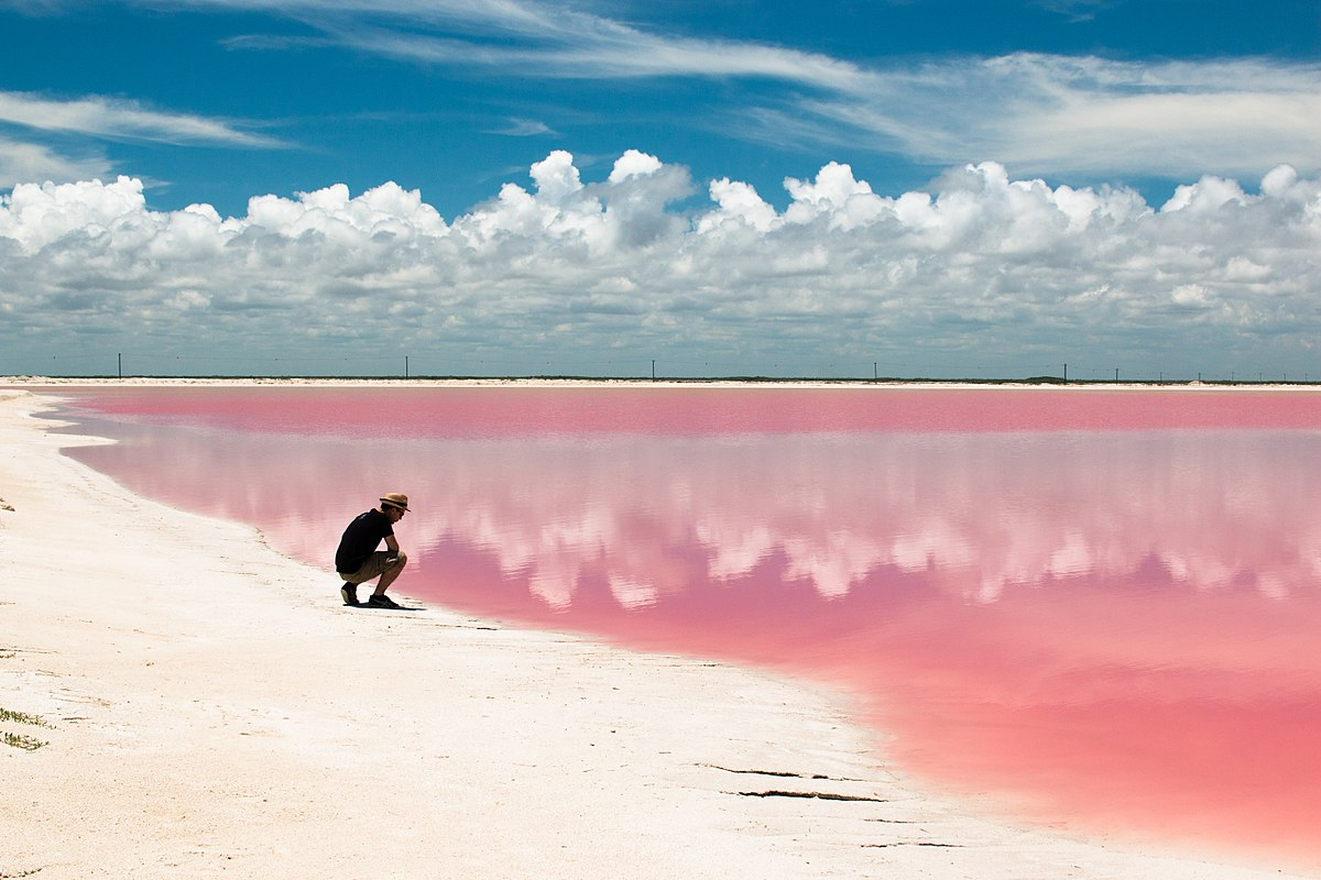 Las-Coloradas-Mexico