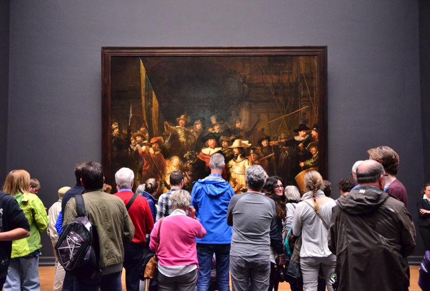 rembrandt-night-watch