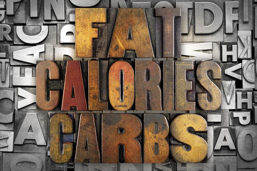 carbs-fat-diet