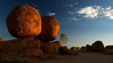 devils-boulders-australia