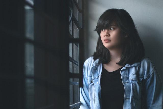 Adolescence-Sandevil-Sandhya-Pexels