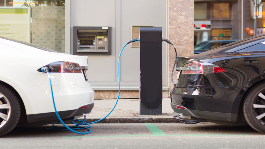 Electric Cars Consequences