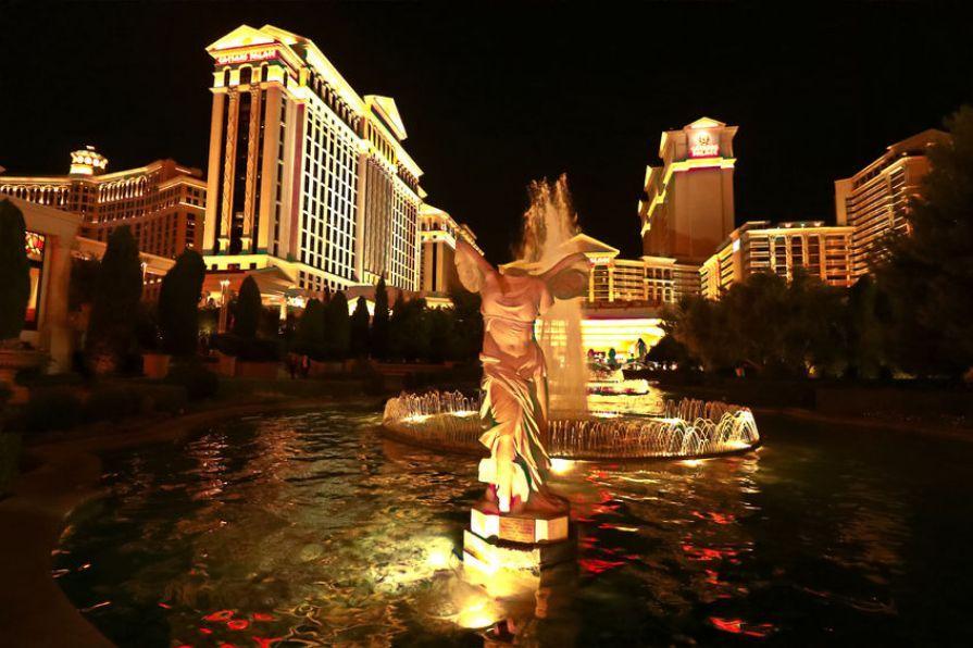 caesars_palace_Nevada