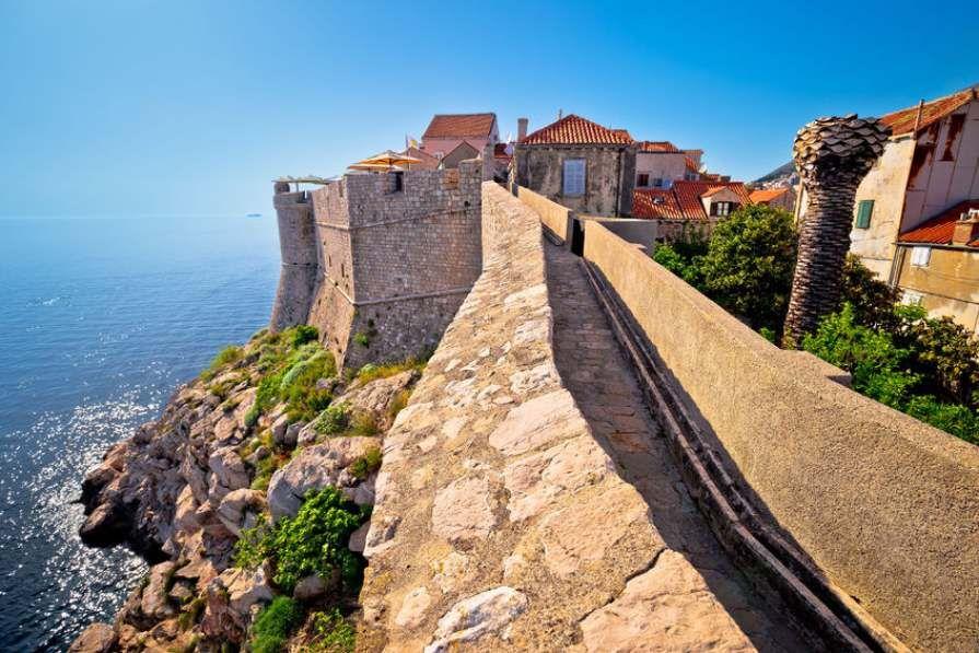 Dubrovnik_Croatia_Game_of_Thrones