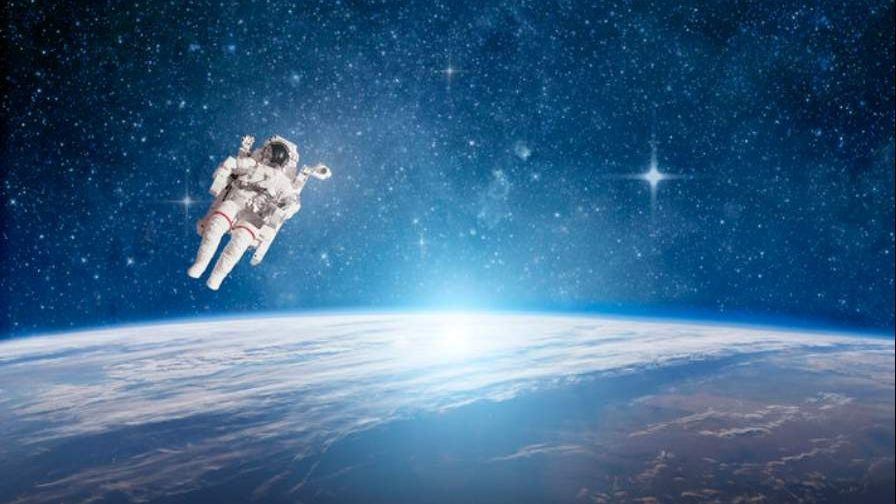 effects_of_going_into_space