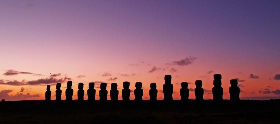 Moai_Statues_Easter_Island_Pexels