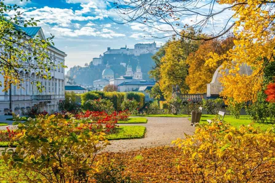 Salzburg_Austria_Sound_Of_Music