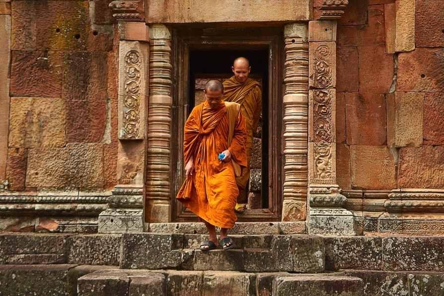 thailand-monks-pexels-pixabay