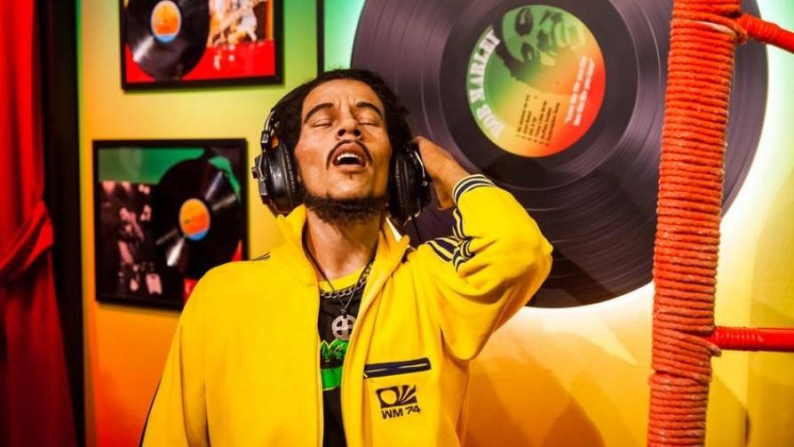 Bob_Marley_was_a_reggae_superstar