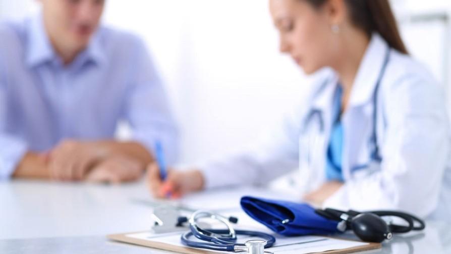 Lying_to_doctors_very_common