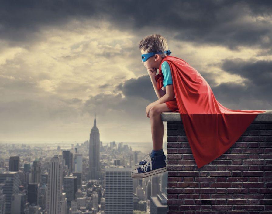 Superhero_imagery_causes_prosocial_behaviour