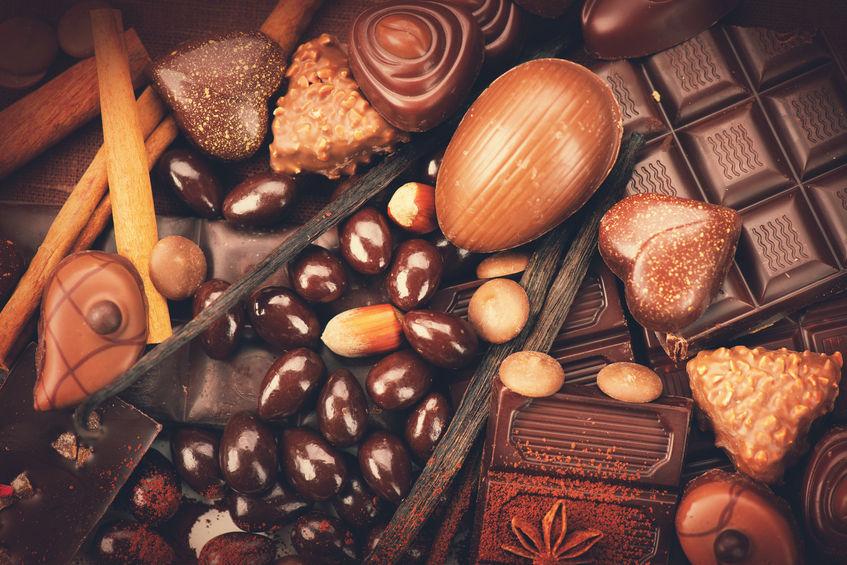 Antwerp-chocolate-week