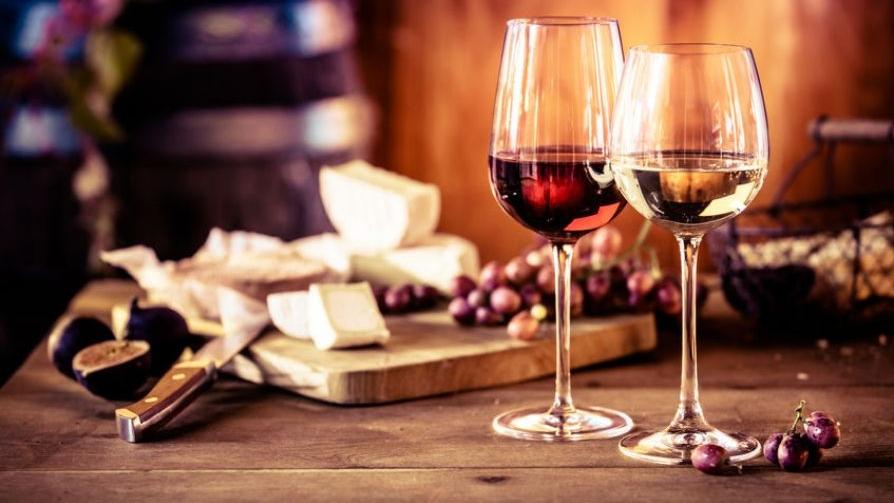 bigger-wine-glasses