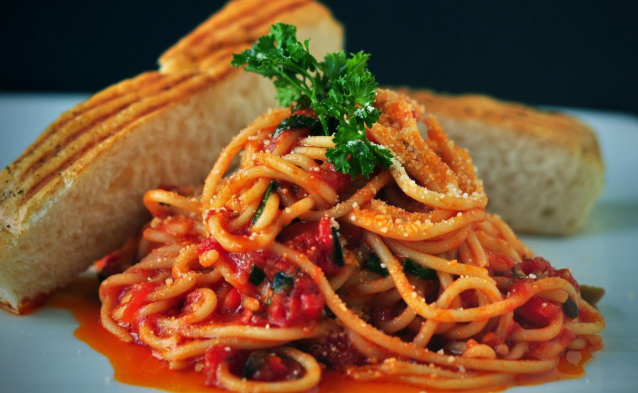 bread-pasta