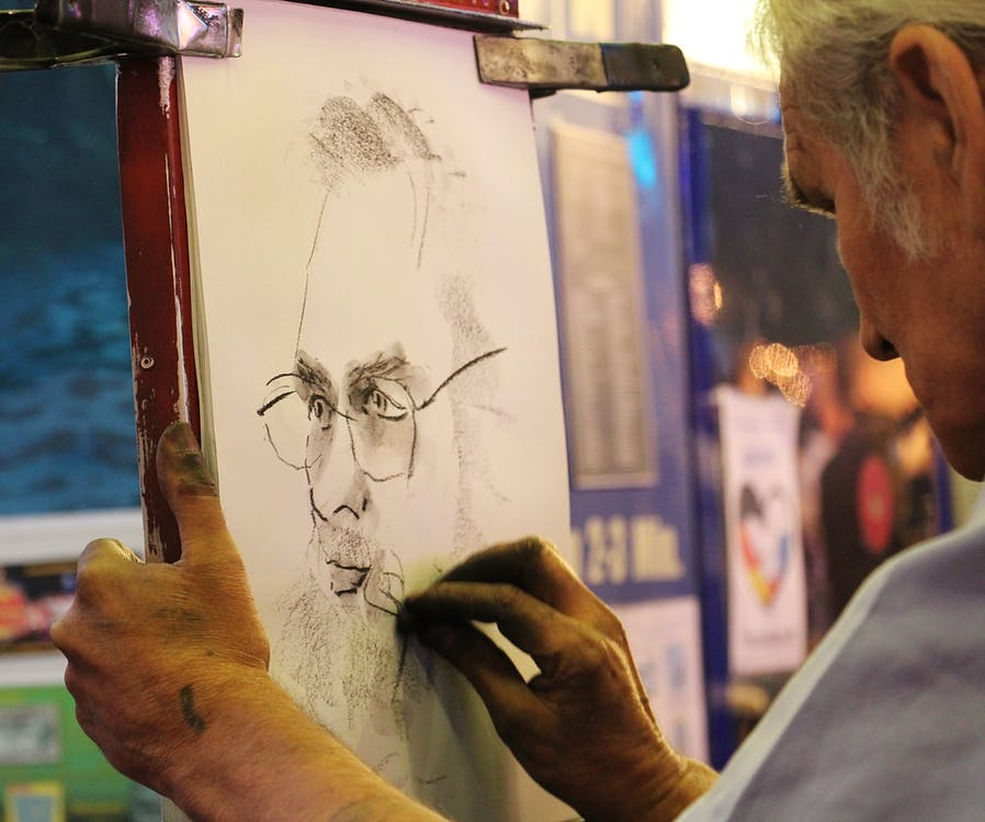 artist-paintings