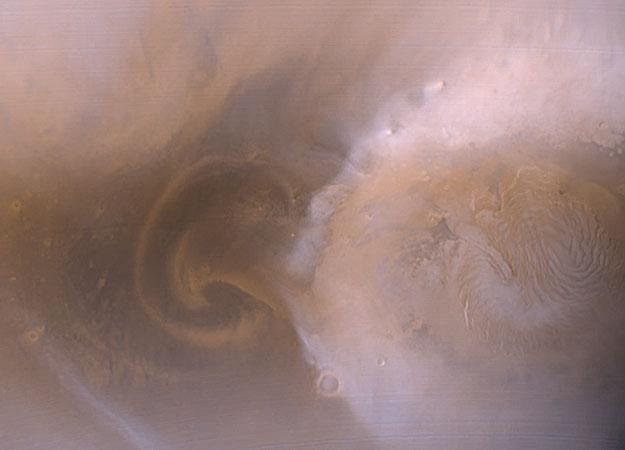 dust-storm-mars