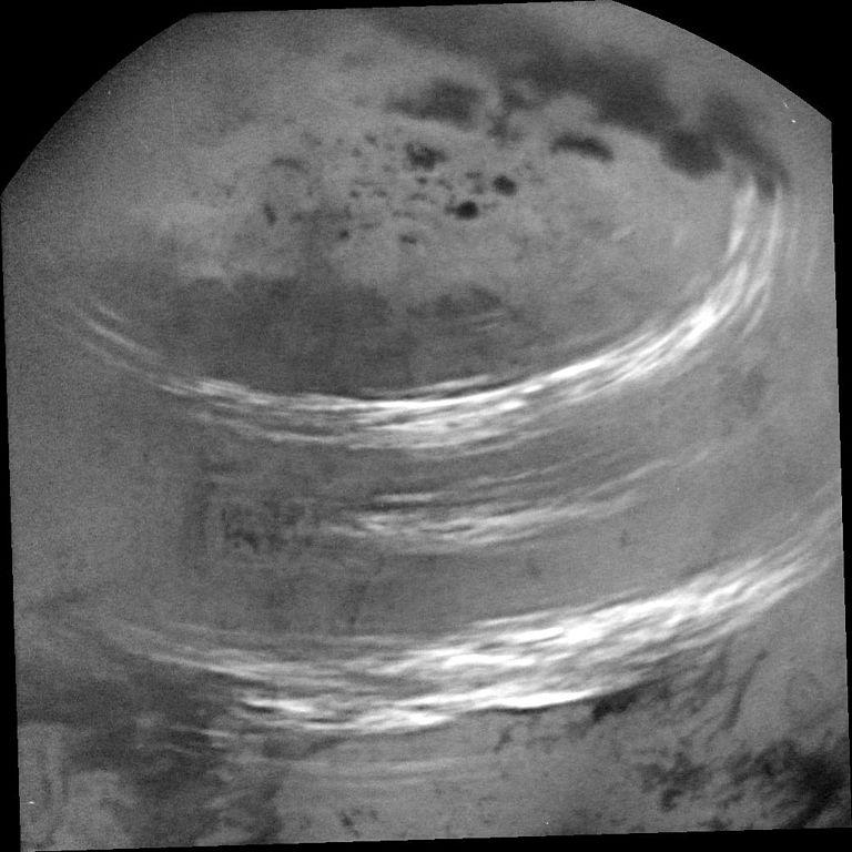 methane-clouds-titan