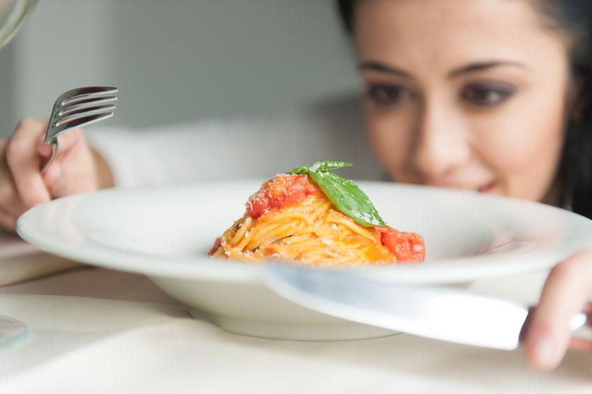 pasta-craving