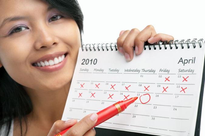 period-calendar
