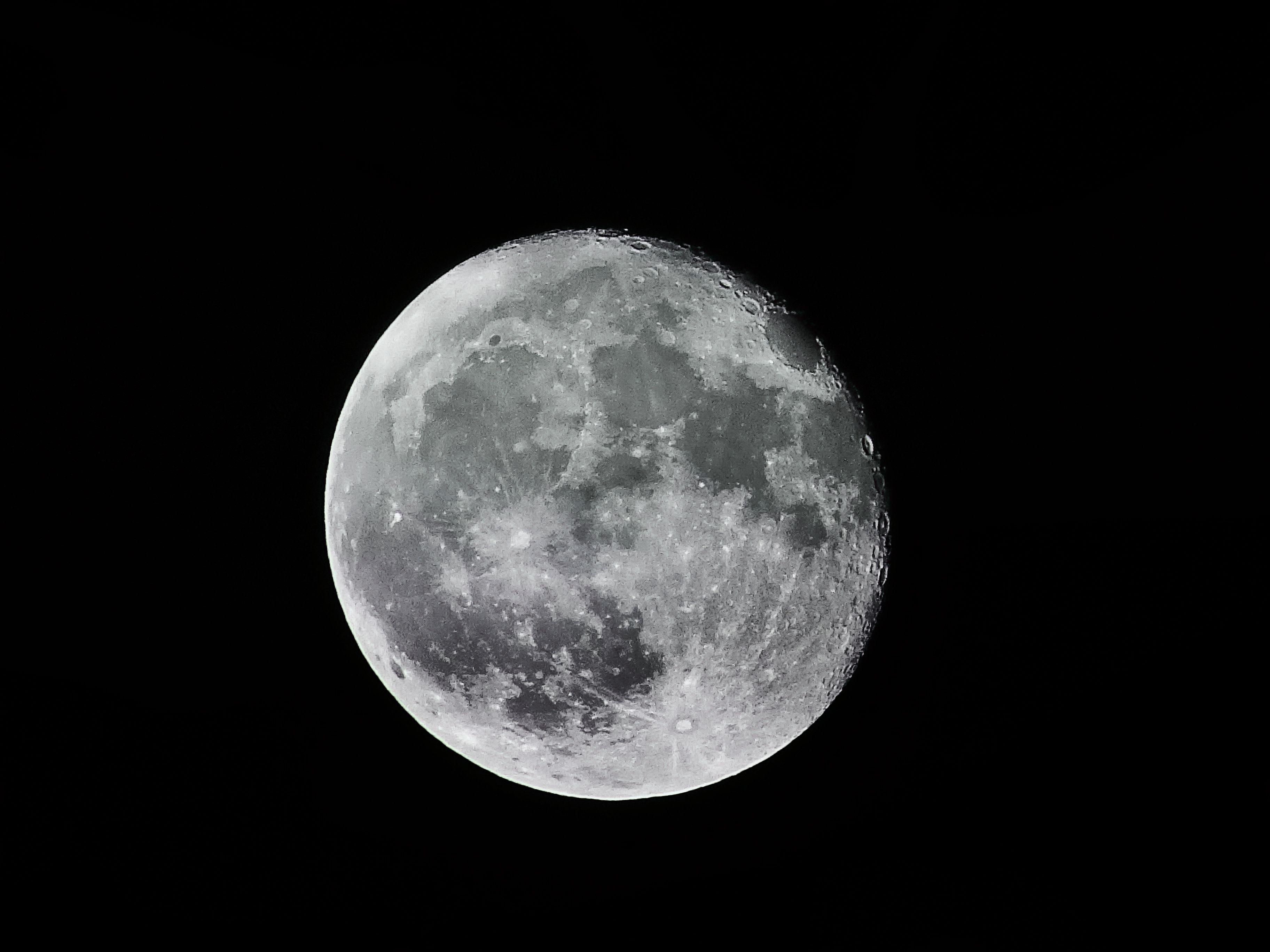 Coldest-moon