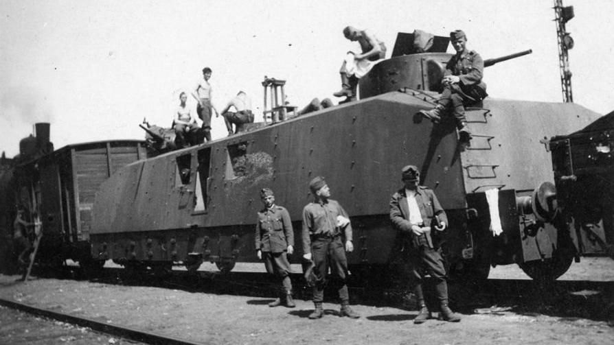Railways-Wars-Resized