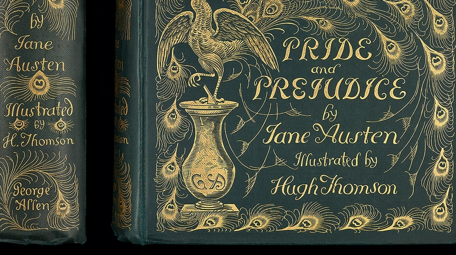 pride and prejudice relevant in todays Pride and prejudice is a love story, but its author is also concerned with pointing out the inequality that governs the relationships between men and women and how it affects women's choices and options regarding marriage austen portrays a world in which choices for individuals are very limited, based almost exclusively on a family's social.