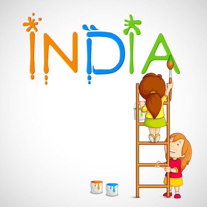 Happy-Republic-Day-India