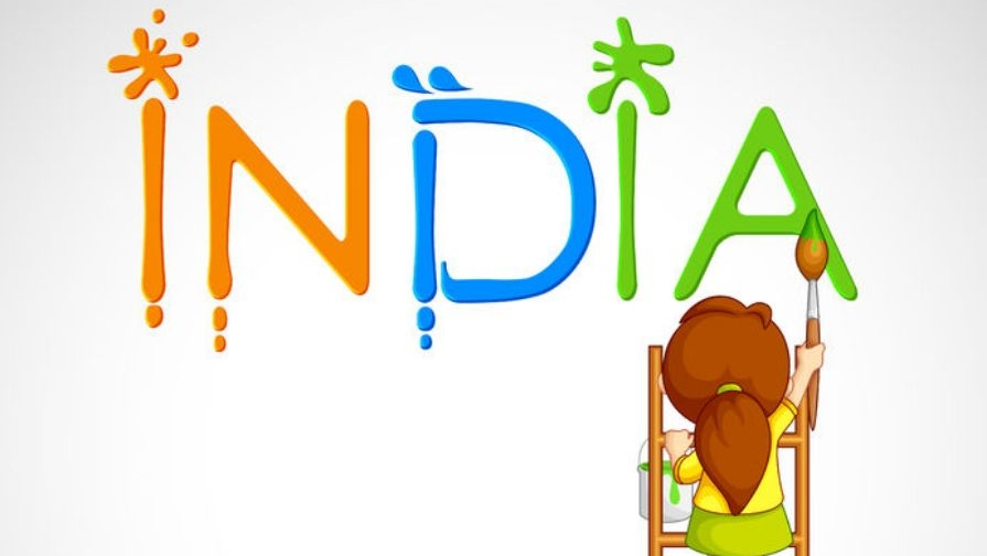 Happy-Republic-Day-India