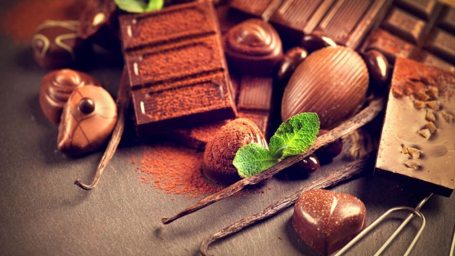 chocolate-for-world-chocolate-day