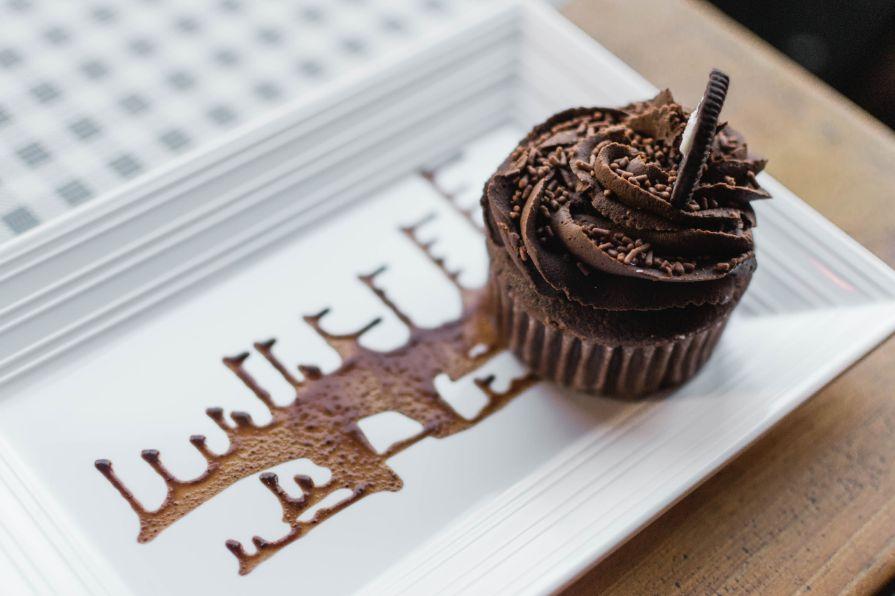 chocolate-oriana-ortiz-pexels