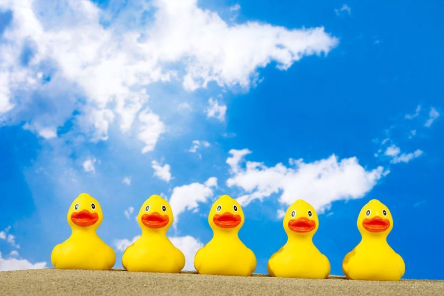 rubber-ducks-may-soon-be-self-powered