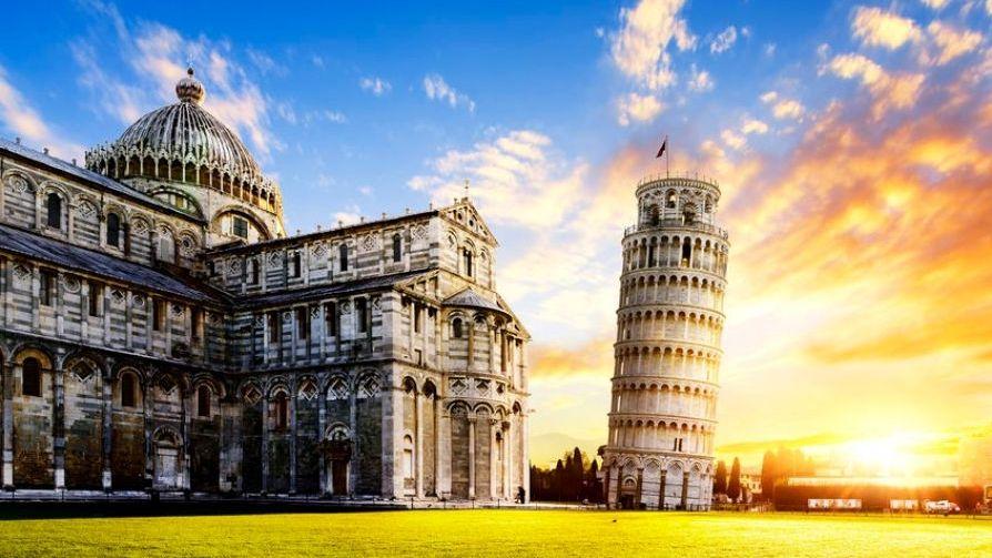 secret-behind-leaning-tower-of-pisa