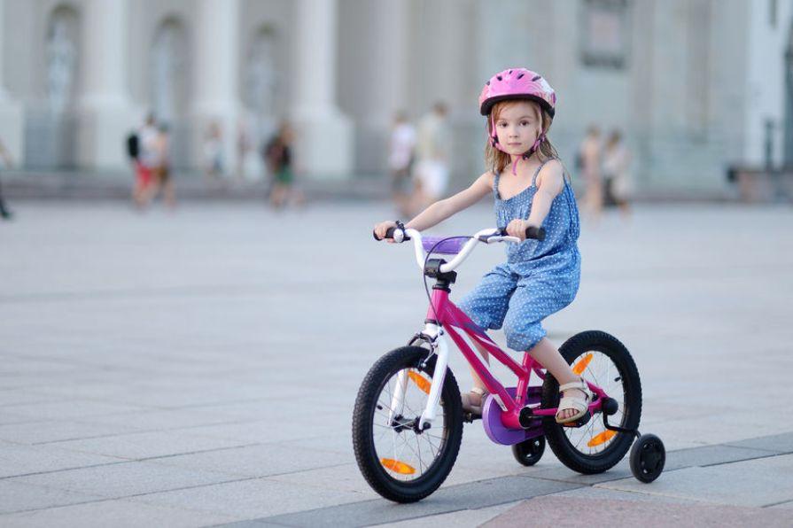utah-first-state-to-allow-free-range-parenting
