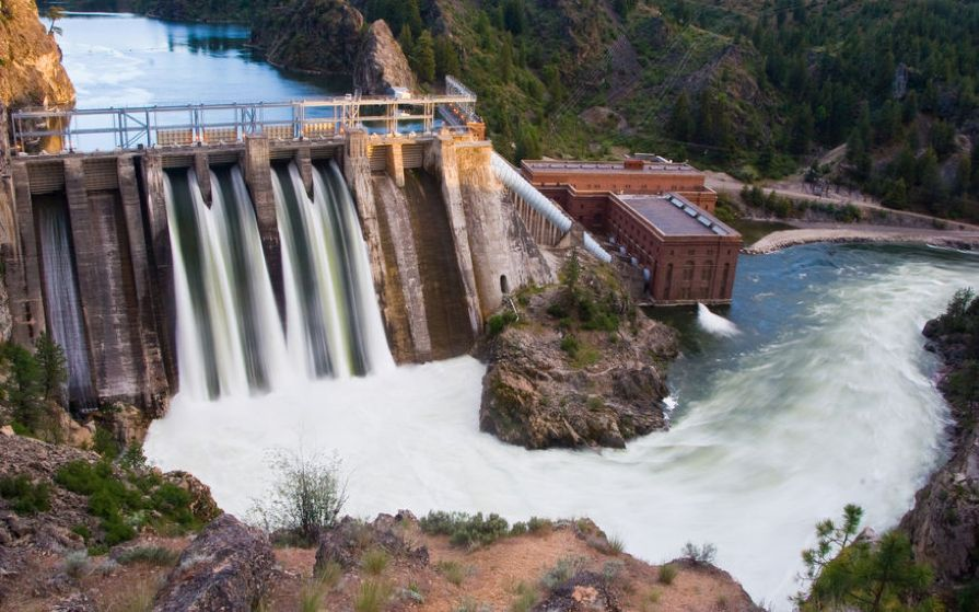 dams_play_a_role_in_global_warming