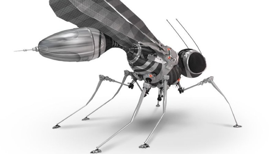 New_cooler_robot_insect