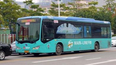 shenzhen-moves-to-electric-buses