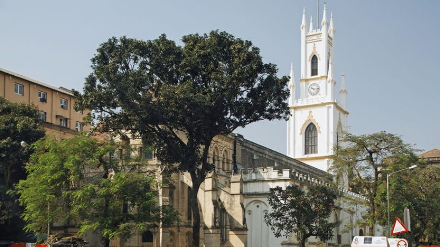 st-thomas-cathedral-mumbai-turns-300
