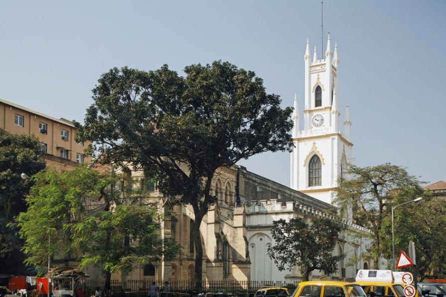 st-thomas-cathedral-mumbai-turns-300