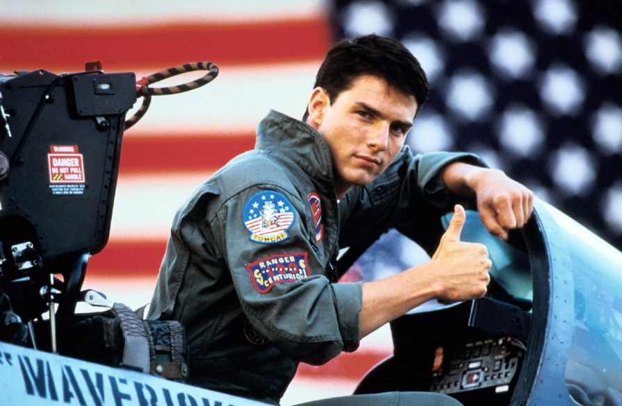 Tom_Cruise_Top_Gun_Maverick