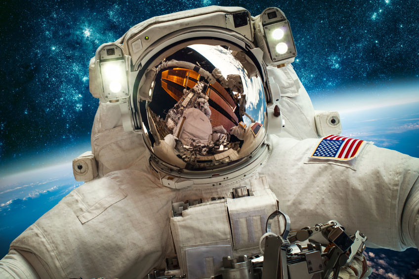 astronauts-need-happy-suits