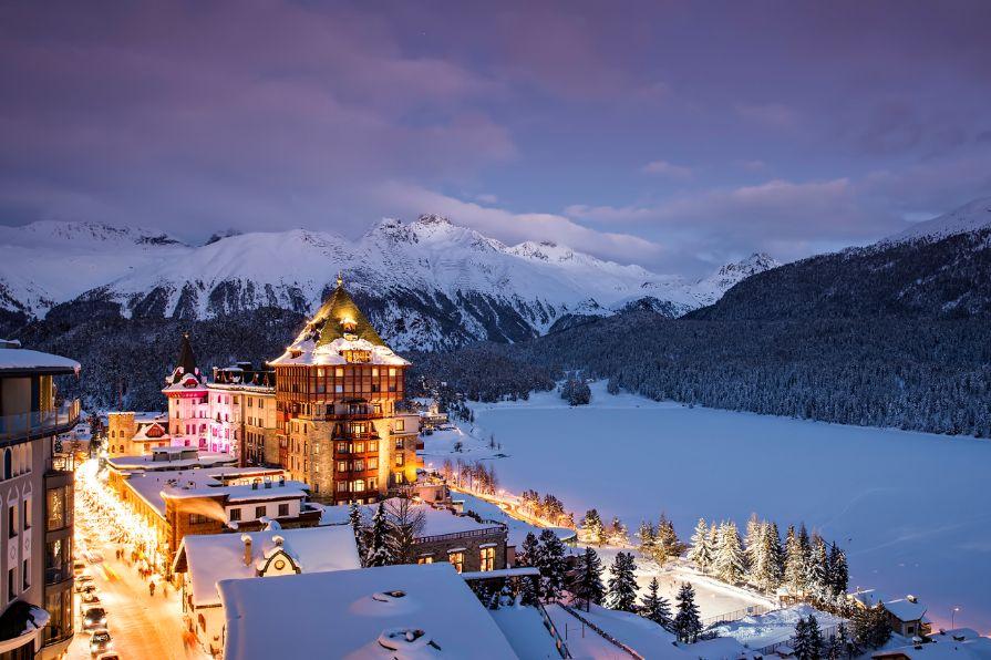 Badrutts-Palace-St Moritz-Music-Summit