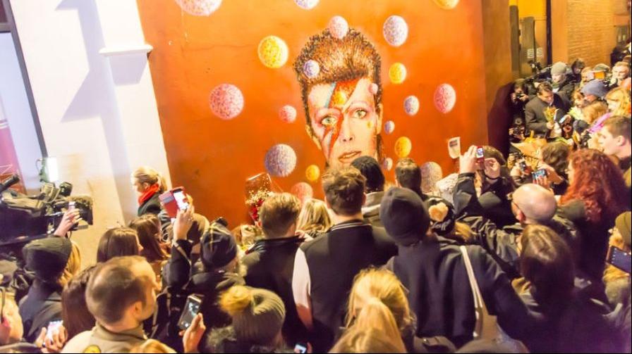 David-Bowie-tribute