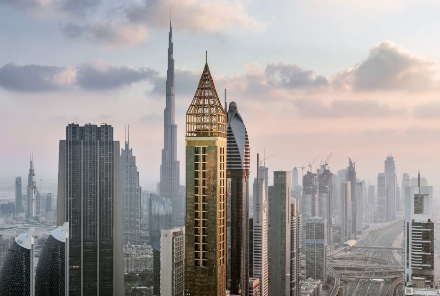 Gevora-Hotel-Dubai