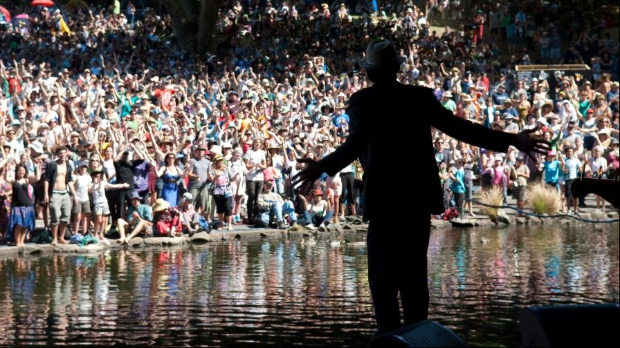 WOMAD-World-of-Music-and-Dance-festival-New-Zealand