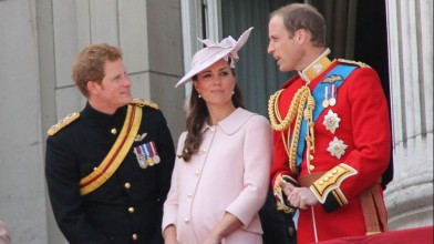 Duke_and_Duchess_of_Cambridge_and_Prince_Harry