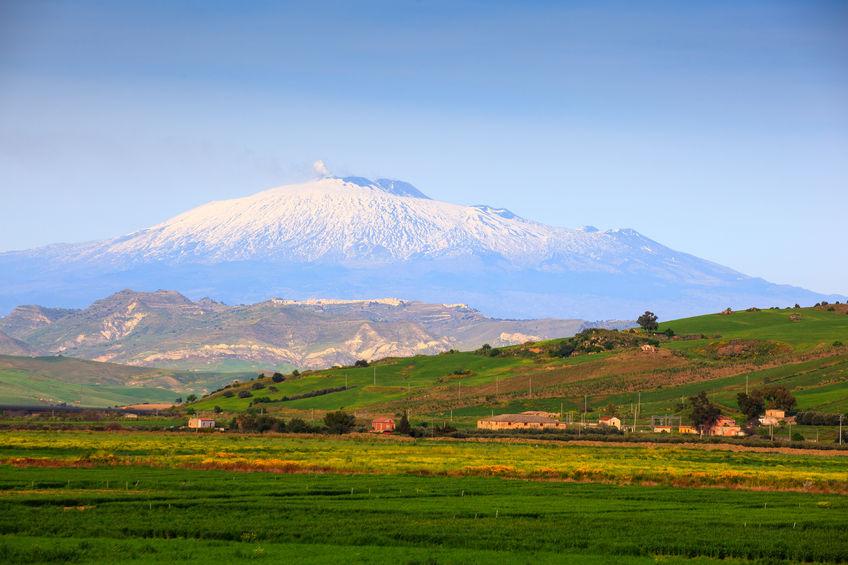 Mount-Etna-Sicily-Italy